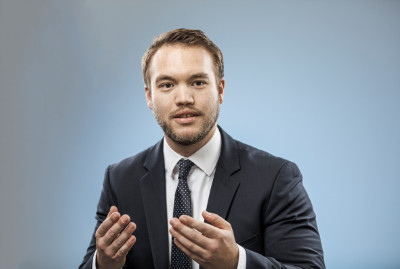 Andreas Jakobs
