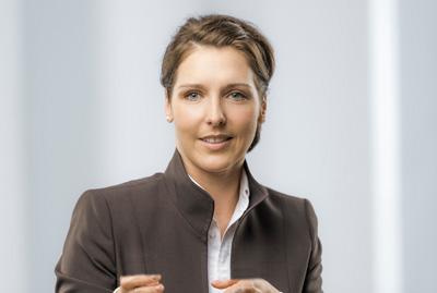 Magdalena Krahwinkel