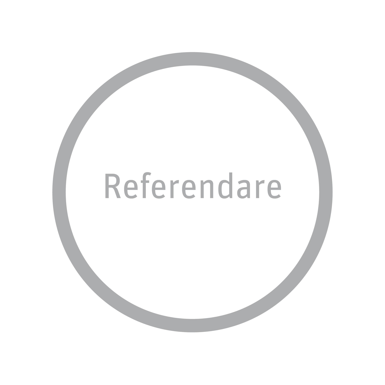 Referendare