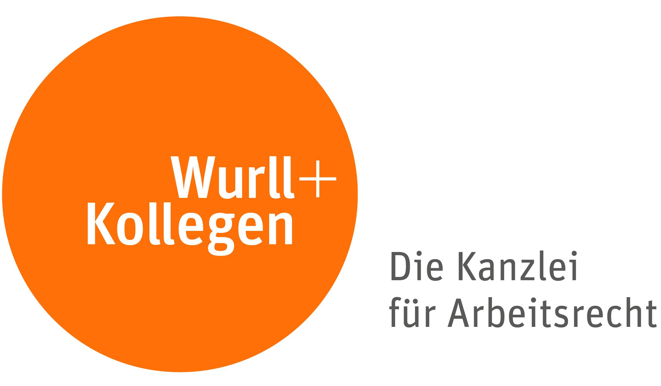 Wurll + Kollegen